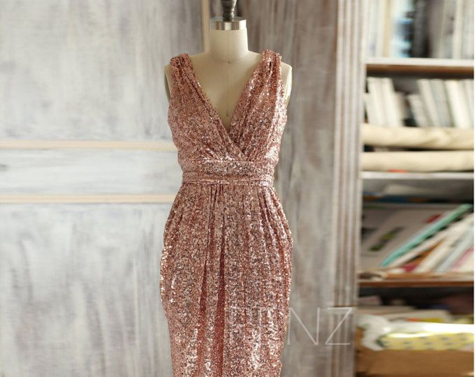 Sparkly Ball Gown Wedding Dresses: 48 Best Rose Gold And Burgundy Wedding Inspo Images On
