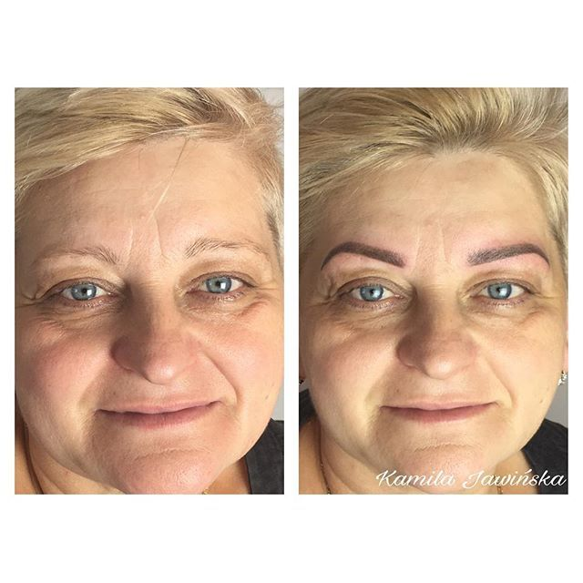 Metamorfoza. Naturalny makijaż permanentny, Long Time Liner. Najwyższa jakość 💎💎💎 #zapraszam #longtimeliner #permanentmakeup #makeup #cosmetology #naturalmakeup #brows #eyebrows #metamorfoza #beforeandafter #przedipo #powderbrows #natural #beauty #ombrebrows #women #cosmetologystudent #linergist #pmuartist #pmu #makijazpermanentny #brwi #naturalnepiekno #naturalbeauty Natural Beauty from BEAUT.E