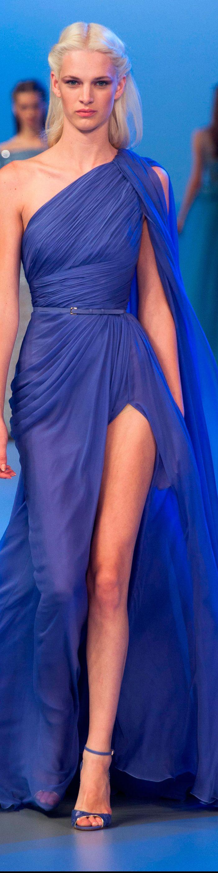 2462 best Gala Galore images on Pinterest | Classy dress, Evening ...