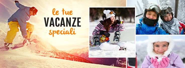cover #facebook #winter
