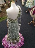 Di Marvell Petals florist - Gold Medal Winner