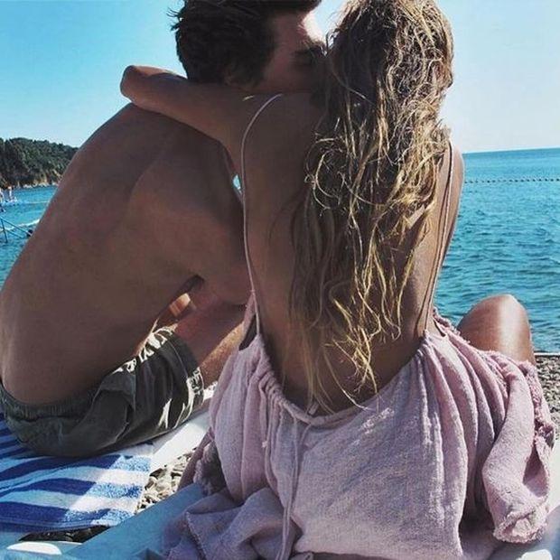 Έρευνα έδειξε πόσος χρόνος χρειάζεται για να ερωτευτείς κάποιον