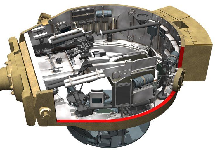 cutaway schematics tiger tank ww2 tanks model tanks. Black Bedroom Furniture Sets. Home Design Ideas