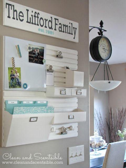 Lovely Gina us Blog aus dem Bergischen zum DIY Basteln Raumgestaltung Backen Filofaxing