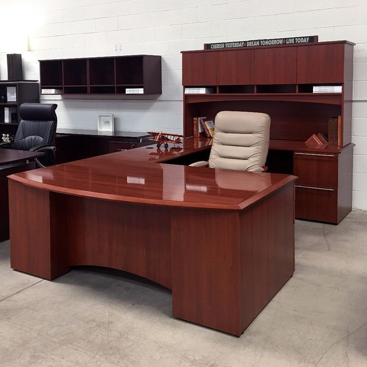 99 Used Executive Desks Sale Expensive Home Office Furniture Check More At Ww Check In 2020 Office Desk For Sale Office Furniture Home Office Furniture