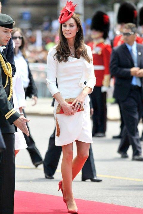 Middleton celebs a kate middleton middleton duchess middleton style