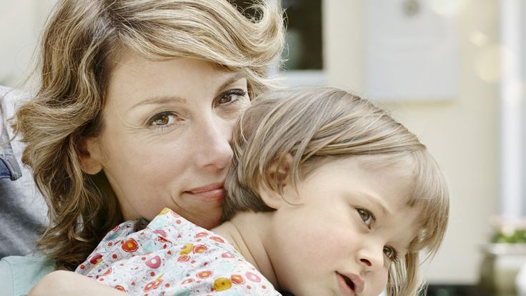 Det er helt almindeligt, at mødre og døtre har det svært. femina har undersøgt, hvorfor det tit går så galt, og hvor vejen ud af problemerne ligger.