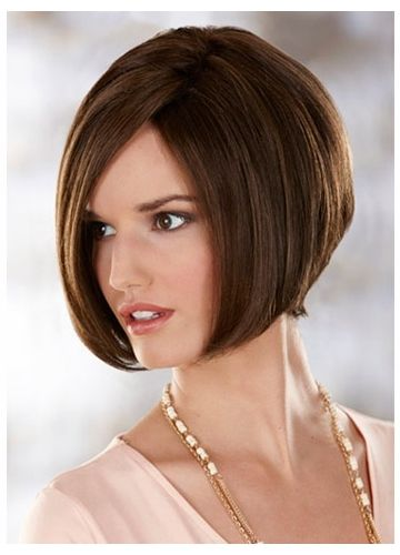 pictures of bob hair styles 17 best images about wig hair styles on 2519