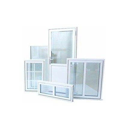 Morupsfönstret