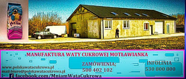 cotton candy    www.polskawatacukrowa.pl  pyszna wata cukrowa Mniam...
