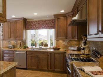 84 best images about Kitchen cabinet colors on Pinterest