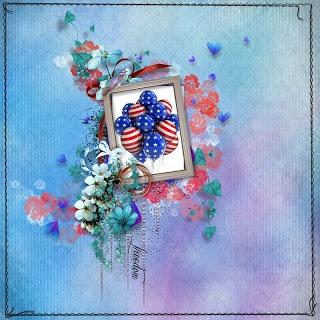 plus FREEBIE http://iwonakra3.blogspot.com/2013/02/w-amerykanskim-stylu-plus-freebie.html