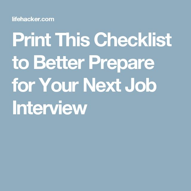 36 best The Muse \/\/ What to Wear to an Interview images on - interview workshop