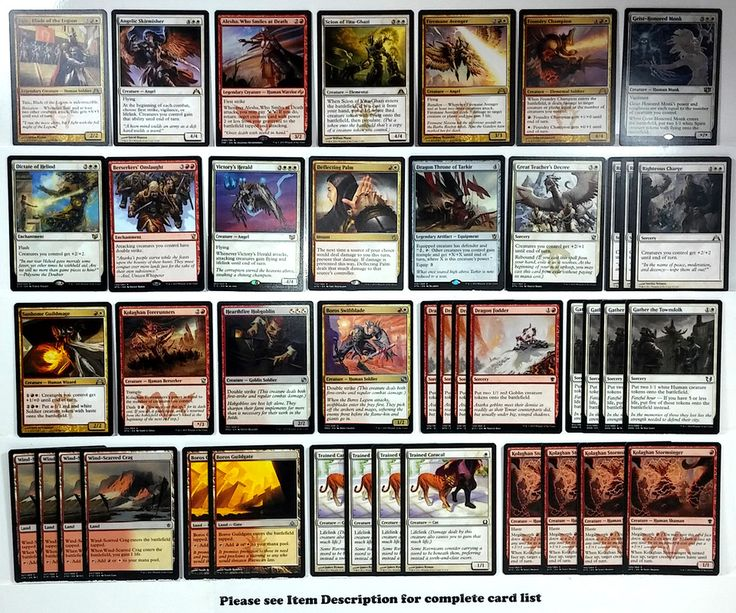 39 best mtg images on mtg card and magic cards