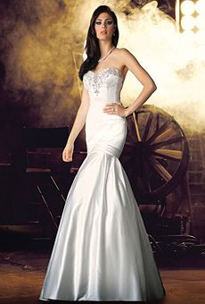 Impression Bridal  | Wedding Dress