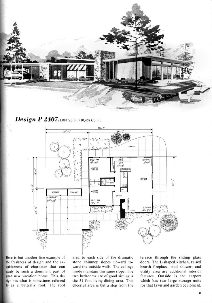 Free Turn Of The Century House Plans