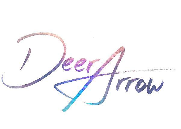 Deer Arrow   Product Page