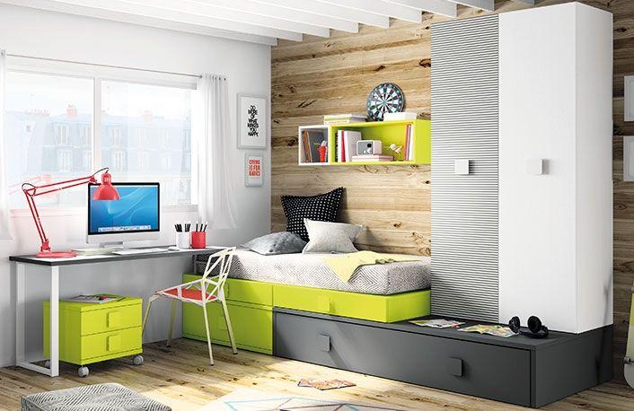454 best blog de decoraci n de muebles boom images on - Muebles boom recibidores ...