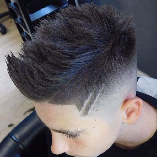 barber shop haircuts names haircut names for types of haircuts haircuts 3609 | 251a1681785b3b912257564a40820c96 female hairstyles short hairstyles