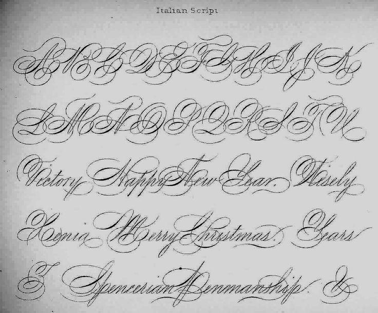 Platt Rogers Spencer Fonts And Clip Art Pinterest