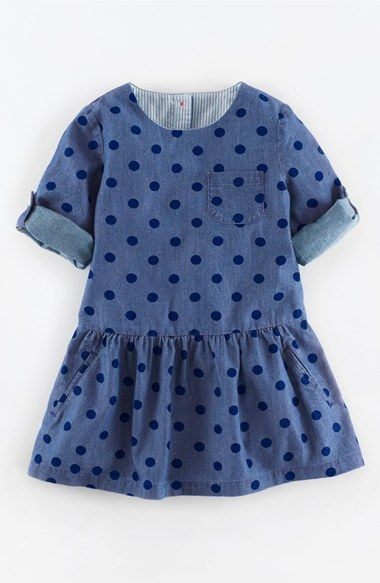 Girl 39 s mini boden 39 the blues 39 tunic girls patterns and for Gutschein mini boden