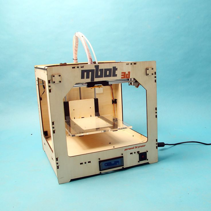 139 Best Images About 3d Printing On Pinterest: 144 Best Images About 3Dprinter On Pinterest
