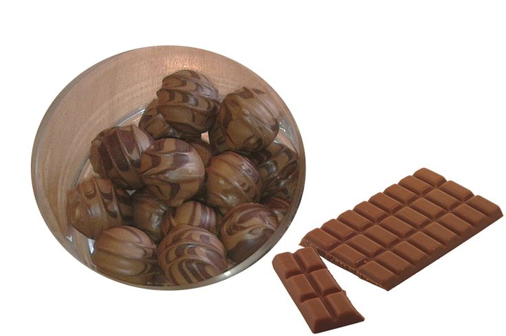 Schoko-Eierlikör | Sonja´s Zuckerbäckerei