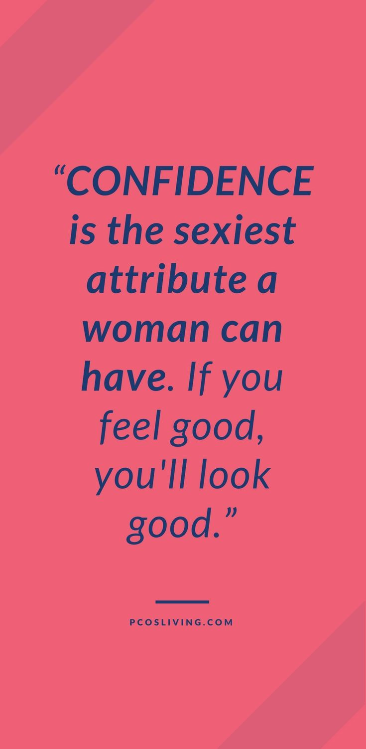 Quotes About Confidence Quotes About Beauty Quotes To Live By