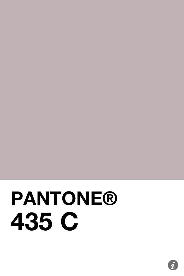 Pantone Solid Uncoated 435 U                                                                                                                                                                                 Mais