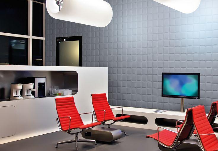 Dzięki naszym panelom zaaranżujesz każdą przestrzeń.
