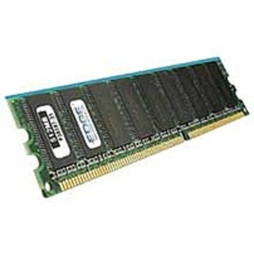 NOB Edge PE186975 512 MB DDR SDRAM Memory Module - 266 MHz - 200-pin - PC2100