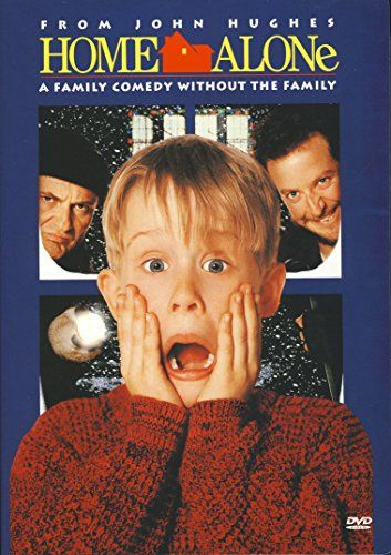 Home Alone Fox Home Entertainment http://www.amazon.com/dp/B00008N6NQ/ref=cm_sw_r_pi_dp_nbsmwb1V7BYZK