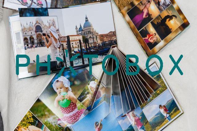 Photobox Best Photo Books Photo Box How To Memorize Things