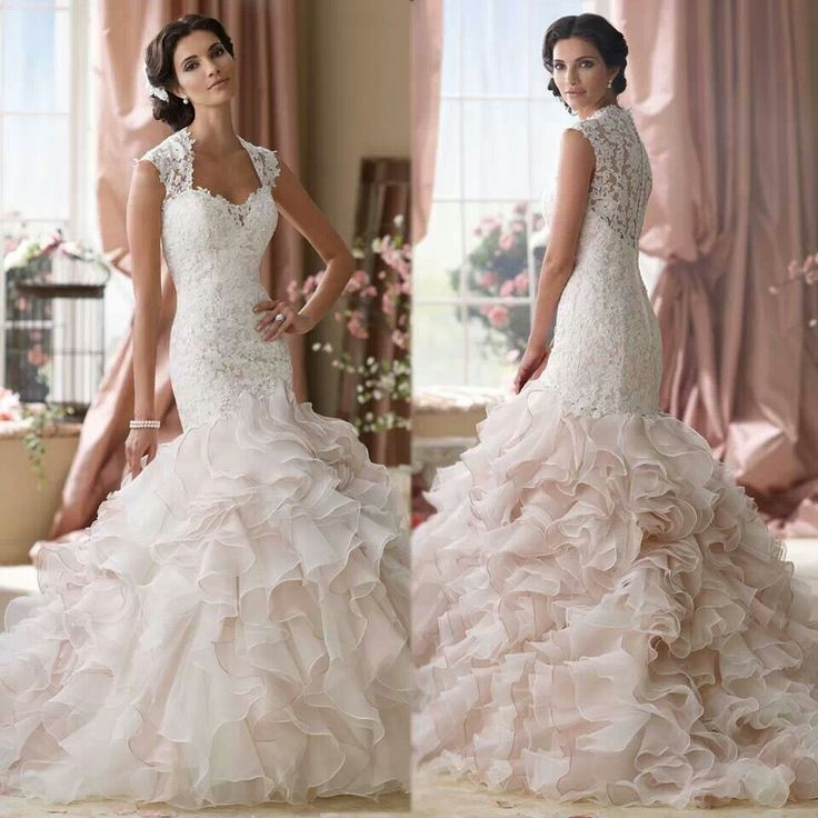 1052 best images about recently sold at emerald city gowns for David tutera beach wedding dresses