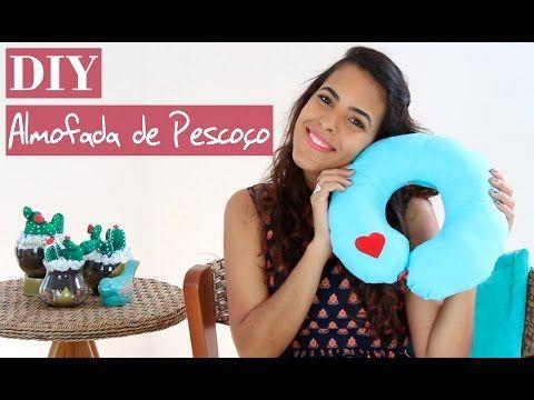 17 Best ideas about Como Fazer Almofadas Personalizadas on ...