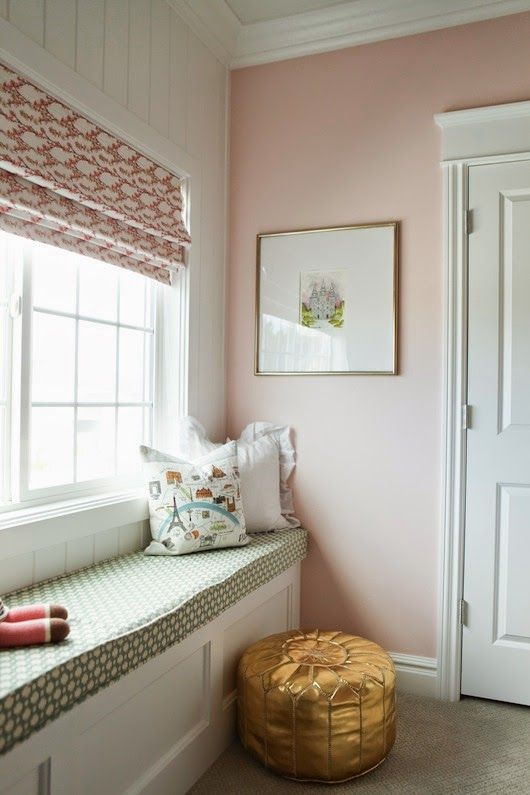 shades of pink paint for bedroom 78 ideas about pink paint colors on pink 20815