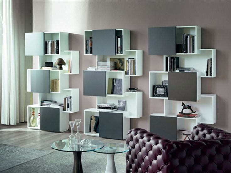 Best Muebles Cattelan Italia Images On Pinterest Home