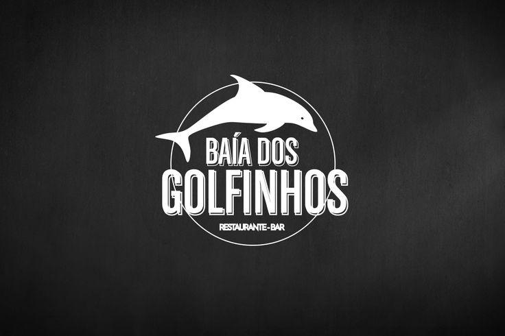Banner baia dos golfinhos