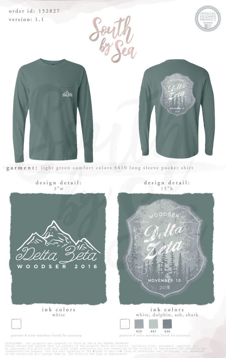 Ideas about delta zeta shirts on pinterest delta zeta delta zeta