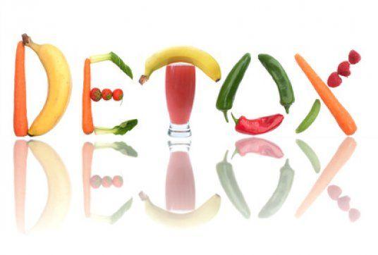 Les 5 étapes d'un régime détox d'après fêtes réussi : http://www.ptitchef.com/dossiers/recettes/les-5-etapes-d-un-regime-detox-d-apres-fetes-reussi-aid-319