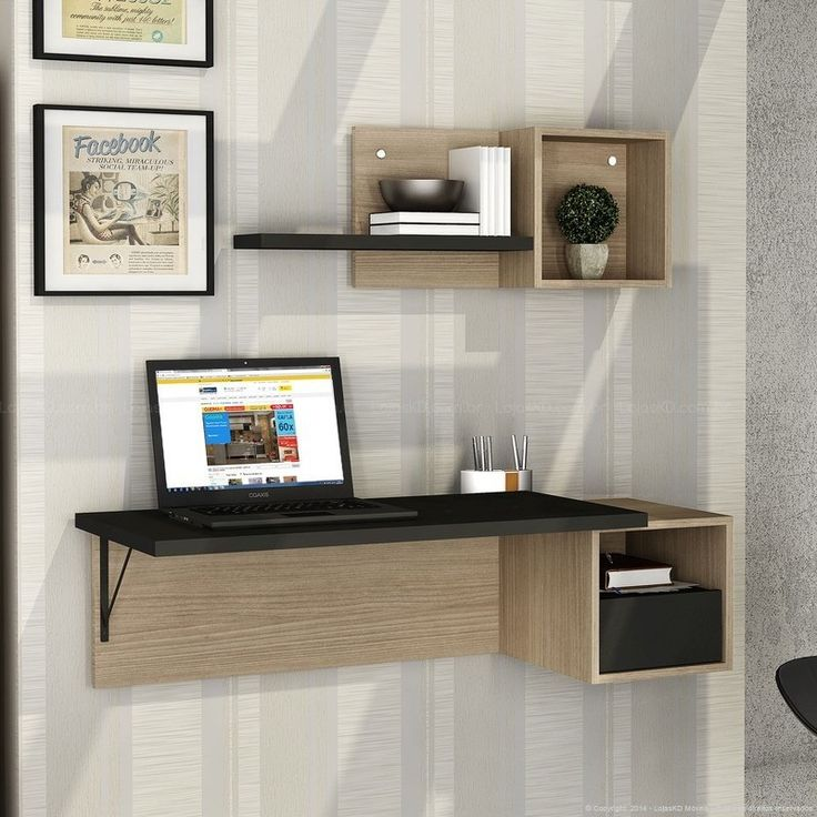 Best 25 muebles para pc ideas on pinterest escritorio for Muebles para computador