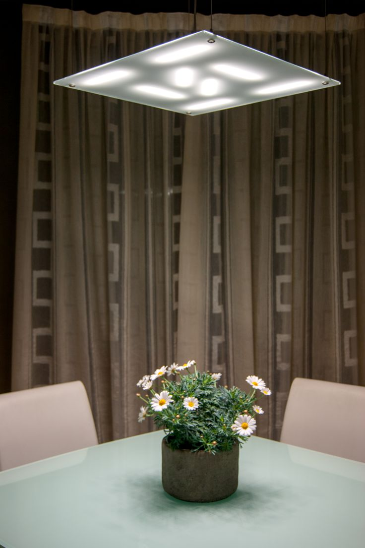 www.luxelt.com  LED LIGHT ITALIAN DESIGN BY LUXELT