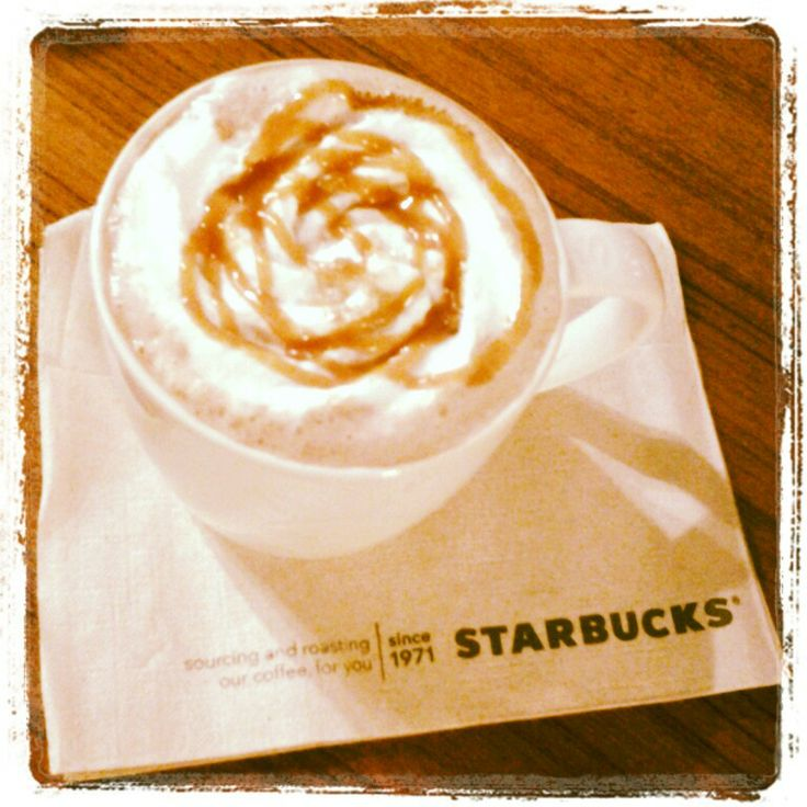 #starbucks #starbucksindia #caramelsaltedmocha #bliss #solitude #coffee #caramel