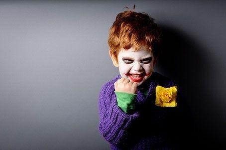 http://donna.nanopress.it/casa/fotogallery/costumi-carnevale-originali-per-bambini_18359.html