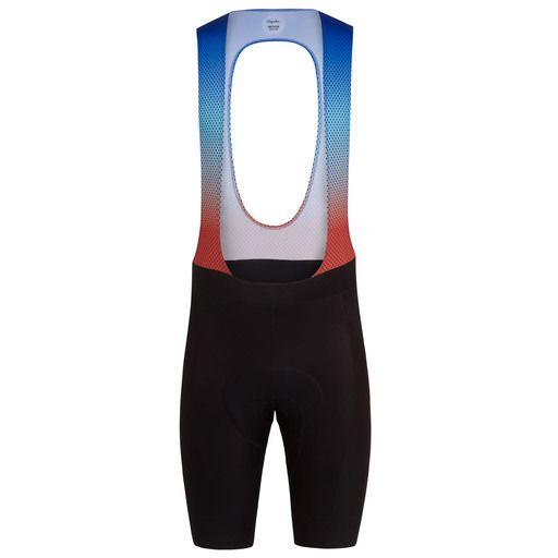 Etape Core Bib Shorts | Rapha