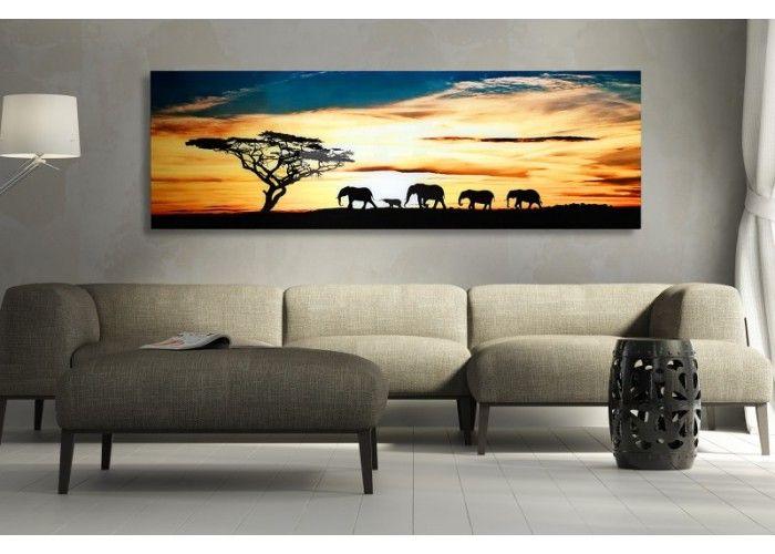 #painting #decorations #homedecor #irenesworld #yourhome #yourplayground #homeaccesories #dessert #elephant