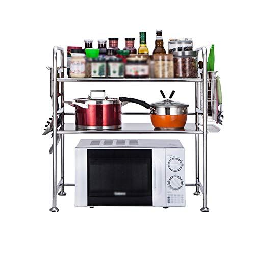 Kitchen Baker S Rack 3 Tier Kitchen Baker S Rack Large Kitchen