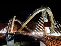 Pontes Ourense