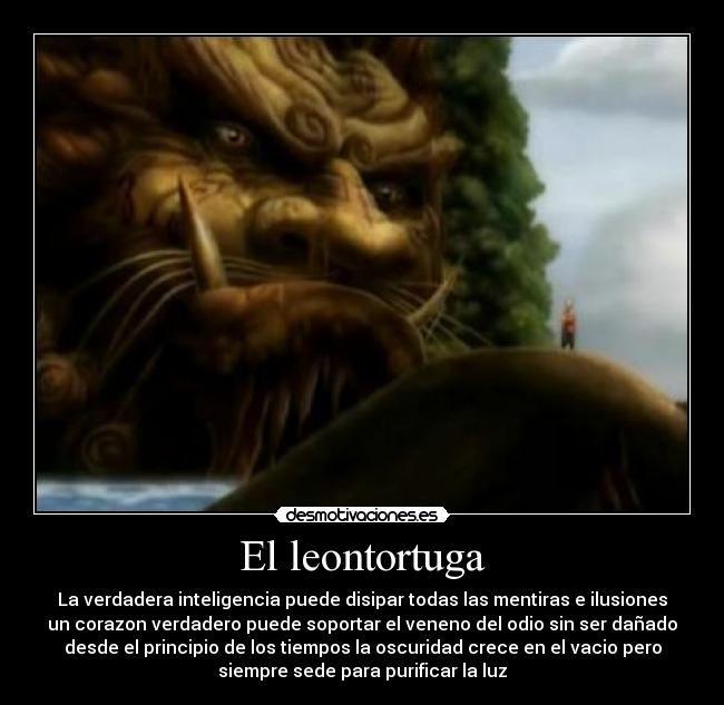 The Pet Traicer World Una Frase Para El Recuerdo Iroh Avatar La