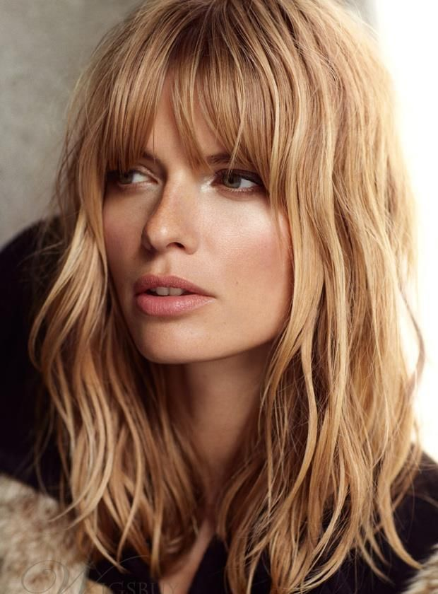 Different types of bangs chart google search hairs pinterest different types of bangs chart google search hairs pinterest different types of bangs and different types urmus Images